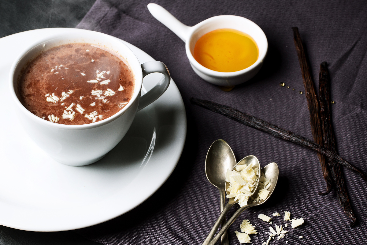 cokolada_vanilka_medovina_maly