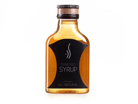 espresso-sirup-skorice-100-ml_774_1