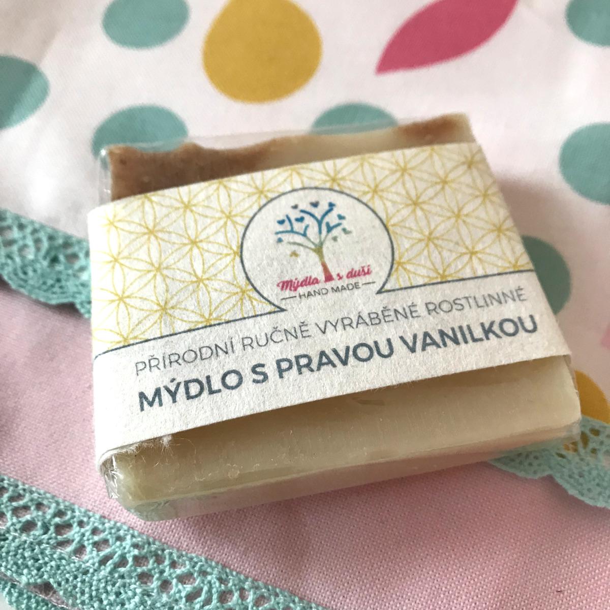 mydlo_vanilka