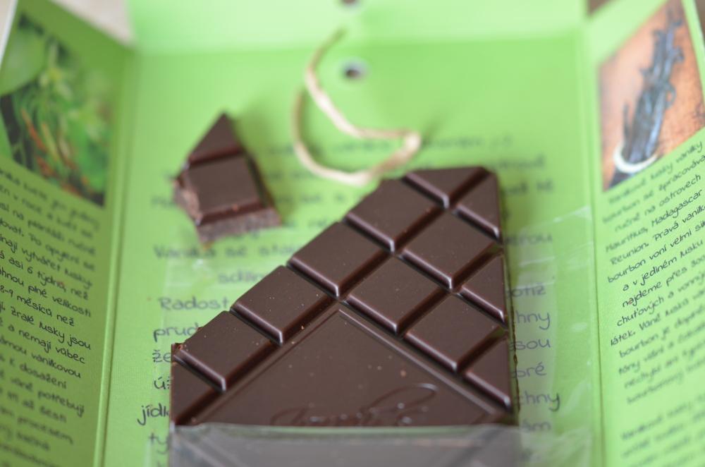 vanilkova_cokolada_jordis1
